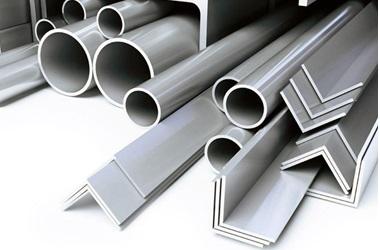 Importancia del aluminio en la vida cotidiana